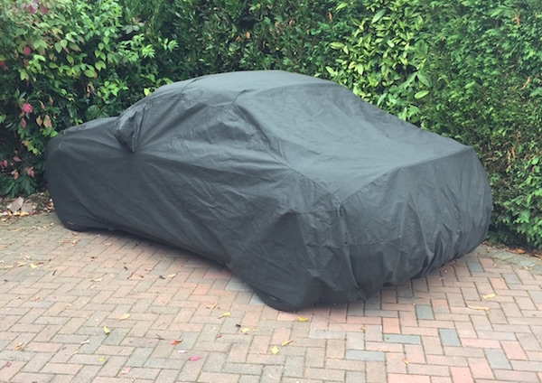 Cover Your Car Tailored And Fitted Car Covers Worldwide Audi - Audi tt roadster car cover