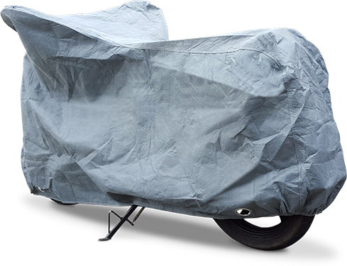 Stormforce Motorcycle Covers