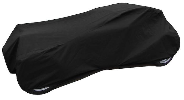 Westfield Indoor Car Cover