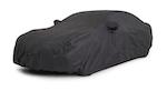 Audi A4 SAHARA Indoor Tailored Car Cover