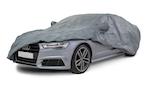 Audi A6 / A6 Avant STORMFORCE Tailored Car Cover