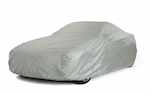 Audi A3 Voyager Tailored Car Cover for Indoor / Outdoor Use
