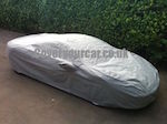 Lamborghini Cielo Lightweight Outdoor Luxury Cover - Totally Bespoke, Fully Fitted, made to order