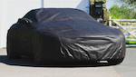 ADVAN-TEX - SEAT Waterproof & Breathable Outdoor Bespoke Car Cover  - ( All Models )