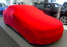 BMW ( All Versions ) SOFTECH STRETCH Indoor Car Cover indoor - Colour Choice