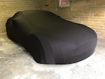 Nissan Skyline SOFTECH STRETCH Indoor Car Cover indoor - Colour Choice