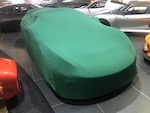 Ferrari SOFTECH STRETCH Indoor Car Cover indoor - Colour Choice