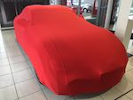 Mazda RX8 SOFTECH STRETCH Indoor Car Cover - Colour Choice