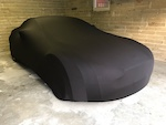 AC Cobra SOFTECH STRETCH Indoor Car Cover  - Colour Choice