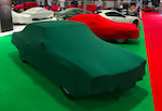 Lancia Fulvia SOFTECH STRETCH Indoor Car Cover indoor - Colour Choice