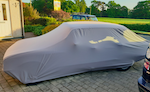 Ford Escort Luxury Outdoor Car Cover