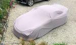 Lotus Ultimate Outdoor Car Cover