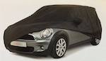 New Shape MINI / CLUBMAN / COUNTRYMAN Sahara Indoor Fitted Dust Cover
