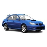 Subaru Impreza Wagon ( All Versions ) Voyager Indoor / Outdoor Car Cover (STORMFORCE Upgrade Available )