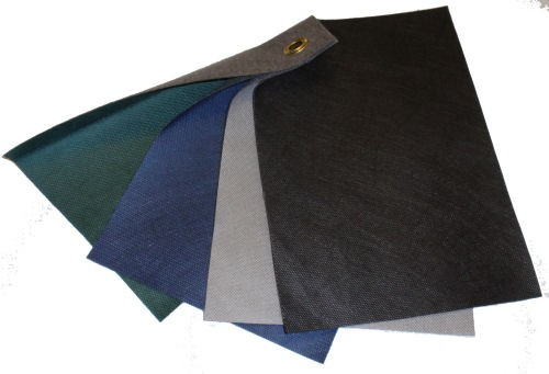 Morgan Coloured Fitted Car Cover for Outdoor Use