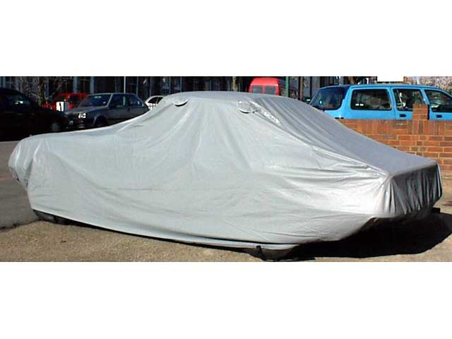 Monsoon Car Cover for Austin Healey Sprite Mk3, Mk4