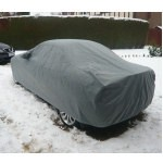 MONSOON MGF & MGTF Outdoor Cover (STORMFORCE Upgrade Available)