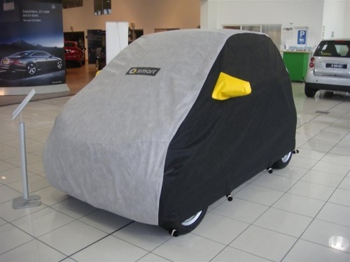 Cover Your Car Tailored And Fitted Car Covers Worldwide
